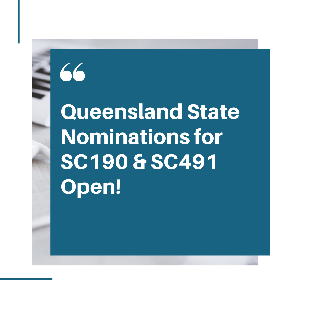 qld state nomination program open